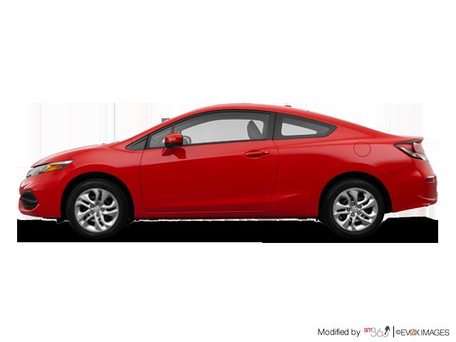 2014 Honda Civic Exterior Autos Post