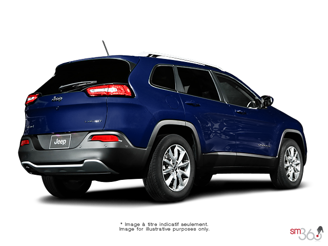 2016 Jeep Cherokee Release Date Accessories Review Exterior Colors 2017 2018 Best Cars Reviews
