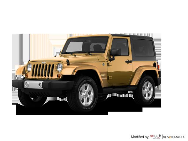 2014 Jeep Wrangler Colors Options Autos Post