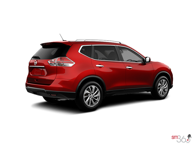 when does the 2014 nissan murano come out autos post