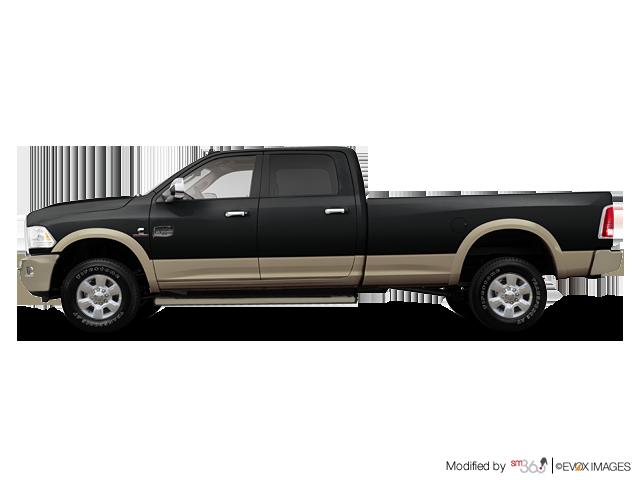 2014 Dodge Longhorn Pewter Color | Autos Post