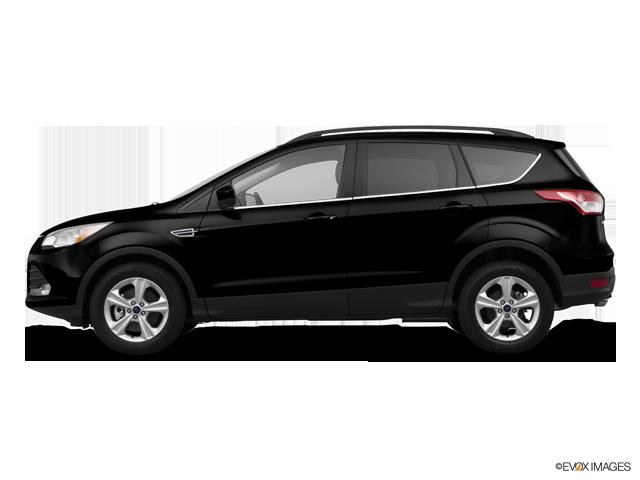 2015 Ford Escape SE for sale in Montreal