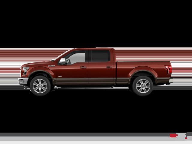 ford f 150 lariat 2015 vendre montr al lasalle ford