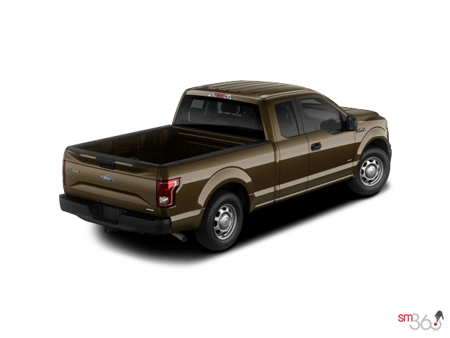 Release date for 2014 ford autos weblog for 2014 ford f 150 exterior colors