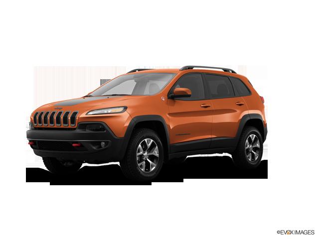 2015 jeep cherokee trail hawk colors autos post. Black Bedroom Furniture Sets. Home Design Ideas