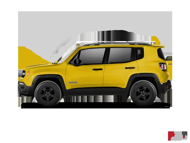 2015 jeep renegade black exterior car interior design. Black Bedroom Furniture Sets. Home Design Ideas