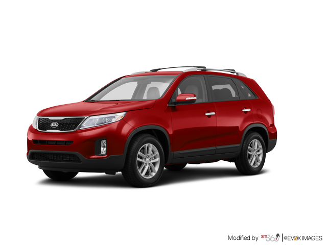 2016 Kia Sorento Release also Tile Trend Hexagonal Tiles besides Used Volvo Xc60 Reviews Research Used Volvo Xc60 Models additionally Top 5 Bathroom Design Trends In 2015 besides Redwoods Yosemite National Park Cabin Rentals. on home interior trend 2015 design options