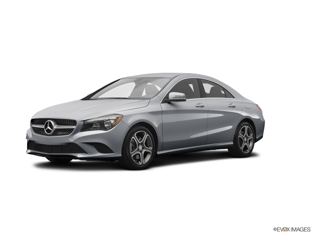 New 2015 mercedes benz cla250 4matic coupe for sale in for 2015 mercedes benz cla250
