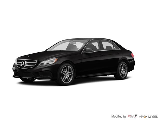New 2015 mercedes benz e300 4matic sedan for sale in for Mercedes benz e300 4matic