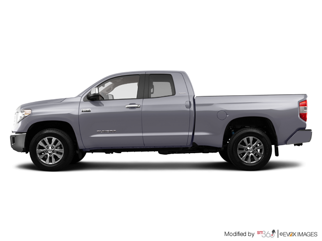 toyota tundra double cab limited 2015 vendre pincourt. Black Bedroom Furniture Sets. Home Design Ideas