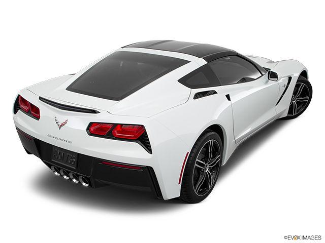 28 Images 2016 Corvette 3lt In 2016 Corvette Stingray