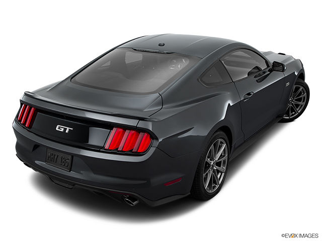 ford mustang gt premium 2016 for sale bruce automotive group in middleton. Black Bedroom Furniture Sets. Home Design Ideas