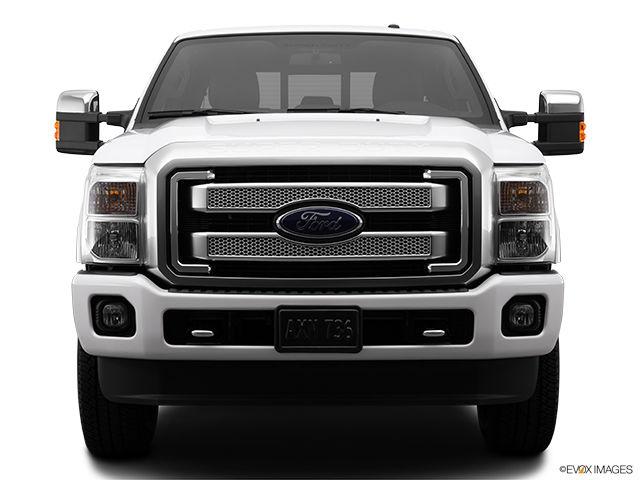 ford super duty f 350 platinum 2016 for sale bruce ford in middleton. Black Bedroom Furniture Sets. Home Design Ideas