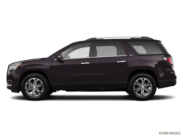 GMC Acadia SLT 2 2016 for Sale Bruce Automotive Group in