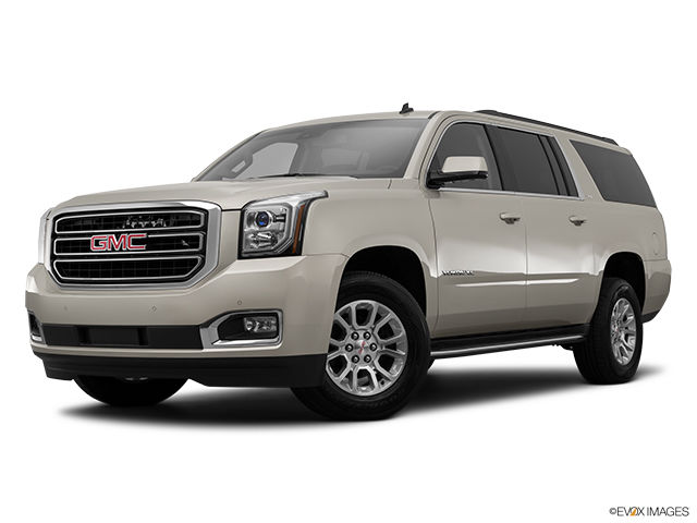 gmc yukon xl slt 2016 for sale bruce chevrolet buick gmc dealer in digby and yarmouth. Black Bedroom Furniture Sets. Home Design Ideas