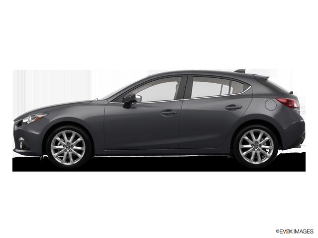 Engine Performance Ottawa 2017 2018 2019 Ford Price