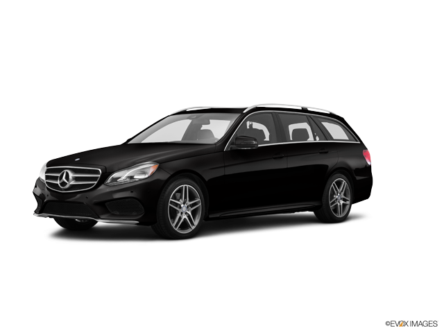 New 2016 mercedes benz e400 4matic wagon for sale in for 2016 mercedes benz e400 4matic sedan