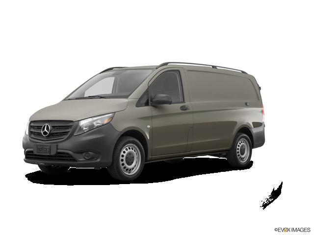 new 2016 mercedes benz metris cargo van for sale in ottawa ogilvie motors ltd in ottawa. Black Bedroom Furniture Sets. Home Design Ideas