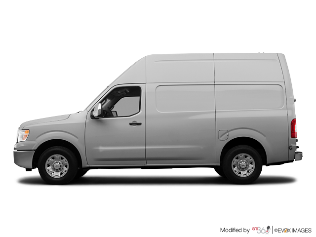 Nissan Nv Cargo 2500 Sv 2016 Vendre Sherbrooke Nissan De Sherbrooke