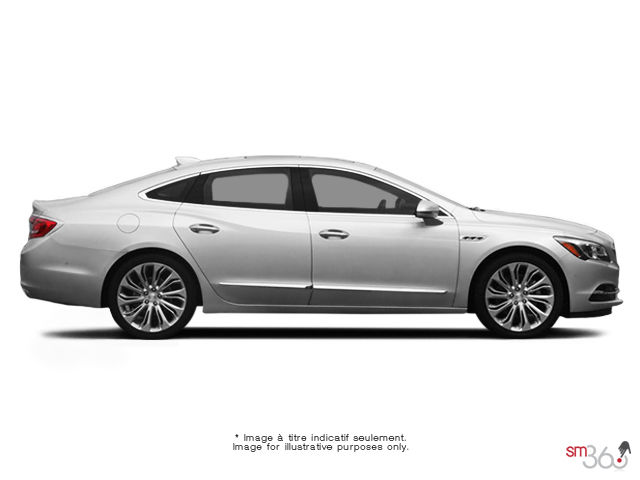 buick lacrosse base 2017 for sale bruce chevrolet buick gmc dealer in digby and yarmouth. Black Bedroom Furniture Sets. Home Design Ideas