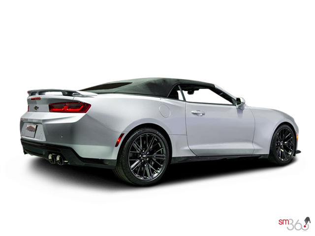 chevrolet camaro convertible zl1 2017 for sale bruce automotive group in middleton. Black Bedroom Furniture Sets. Home Design Ideas