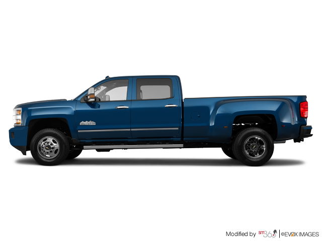 chevrolet silverado 3500hd high country 2017 for sale bruce chevrolet buick gmc dealer in. Black Bedroom Furniture Sets. Home Design Ideas