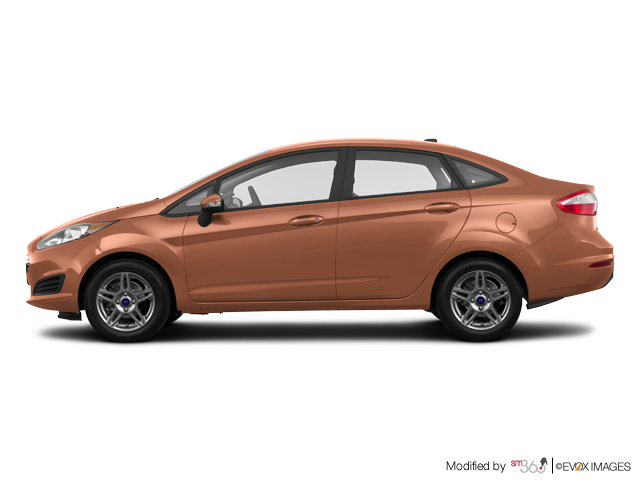 2017 ford fiesta sedan se in montreal near brossard and chateauguay lasalle ford. Black Bedroom Furniture Sets. Home Design Ideas