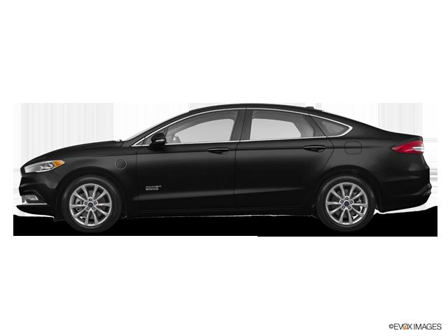 Ford Fusion Energi Se 2017 Alliance Autogroupe 224