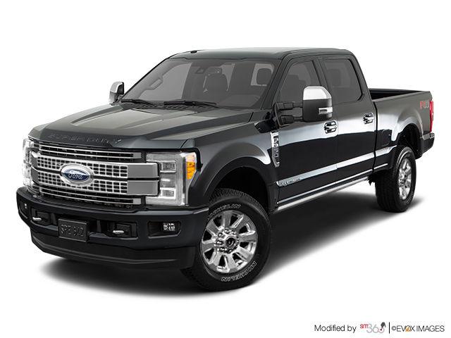 ford super duty f 350 platinum 2017 for sale bruce ford in middleton. Black Bedroom Furniture Sets. Home Design Ideas