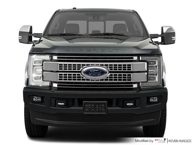 heavy duty diesel pickup comparison test gallery autos post. Black Bedroom Furniture Sets. Home Design Ideas
