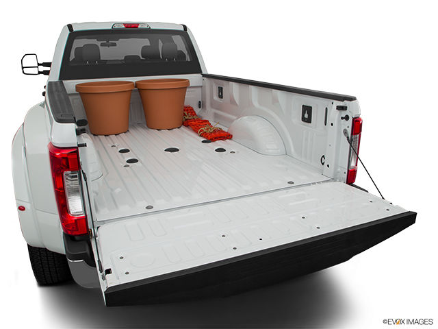 ford super duty f 350 xl 2017 for sale bruce ford in. Black Bedroom Furniture Sets. Home Design Ideas