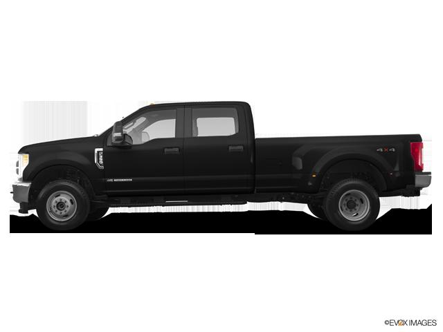 2017 ford super duty f 350 xl from 43549 0 vickar ford winnipeg. Black Bedroom Furniture Sets. Home Design Ideas