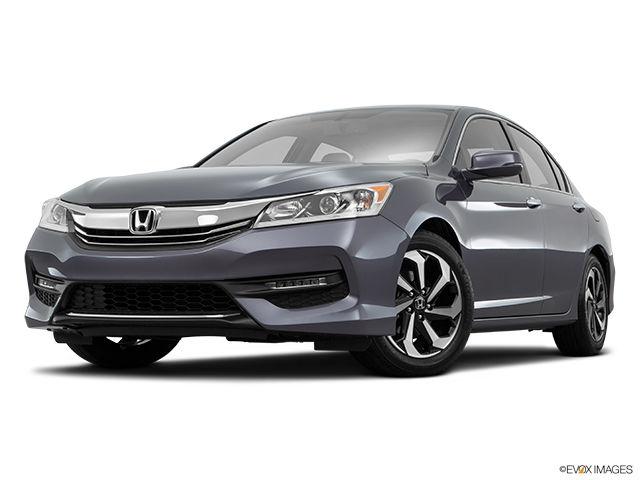 Honda accord sedan ex l v6 2017 for sale bruce for Honda accord 2017 v6 price