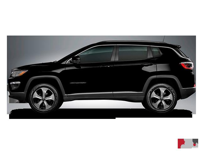 jeep tout nouveau compass north 2017 vendre pr s de st. Black Bedroom Furniture Sets. Home Design Ideas