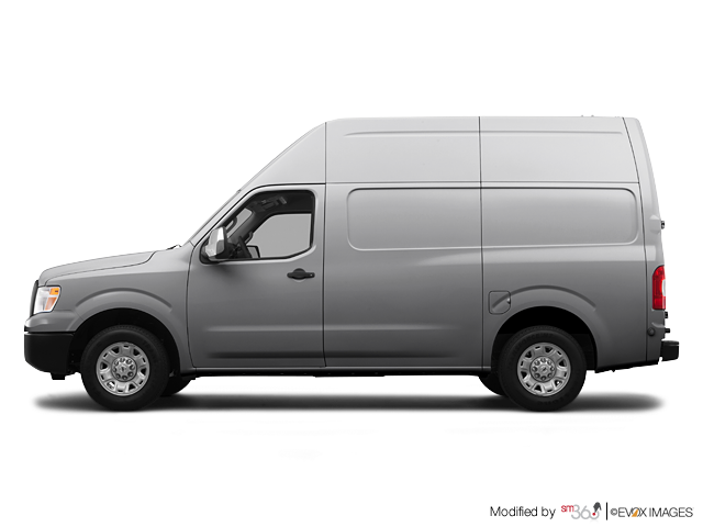 2017 nissan nv cargo 3500 s starting at 36393 0. Black Bedroom Furniture Sets. Home Design Ideas