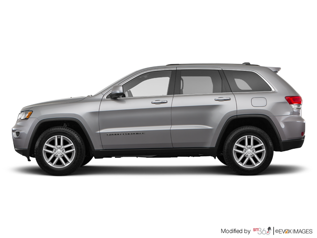 jeep grand cherokee laredo 2018 vendre pr s de st nicolas et ste marie l vis chrysler. Black Bedroom Furniture Sets. Home Design Ideas
