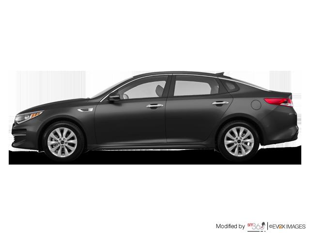 Mazda Certified Pre-Owned >> 2018 Kia Optima LX+ - Starting at $23880.0 | Leggat Auto Group