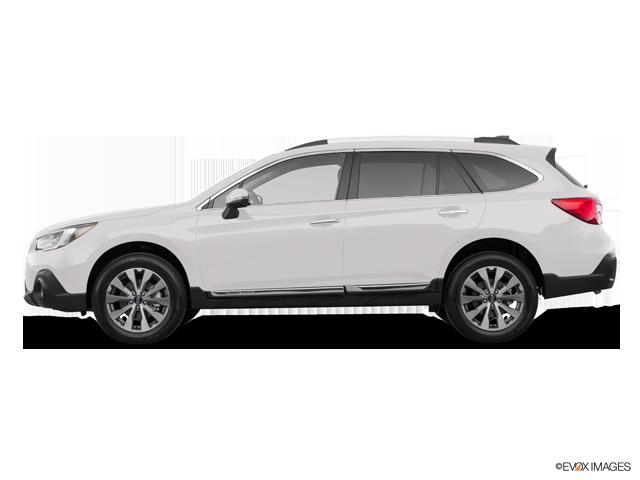 Subaru Legacy 3.6 R >> 2018 Subaru Dark Blue Pearl - New Car Release Date and Review 2018 | Amanda Felicia