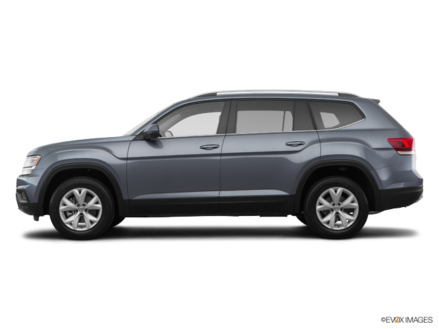 Off Lease Orlando >> Suv Under 15000 Used | 2018 Dodge Reviews