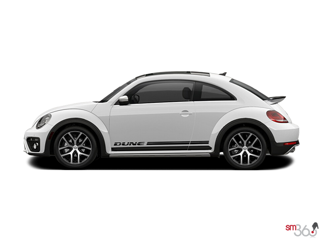 volkswagen beetle dune  sale  calgary  avenue auto haus