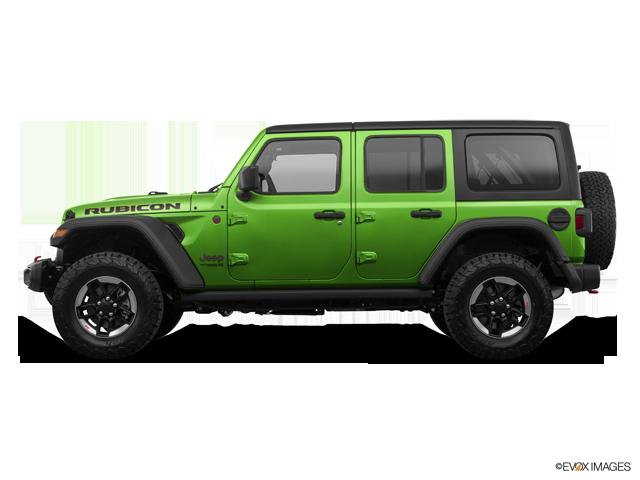 jeep all new wrangler unlimited rubicon 2018 l vis l vis chrysler. Black Bedroom Furniture Sets. Home Design Ideas