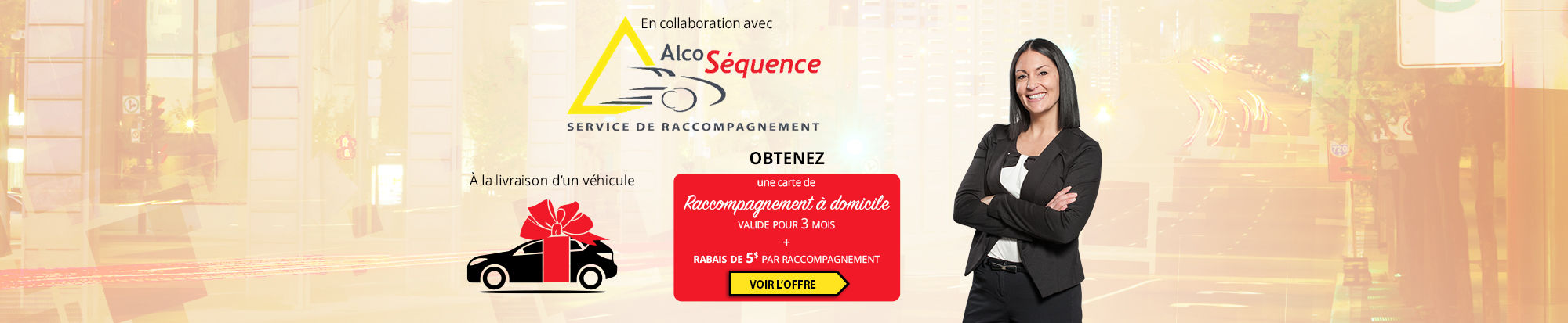 AlcoSéquence