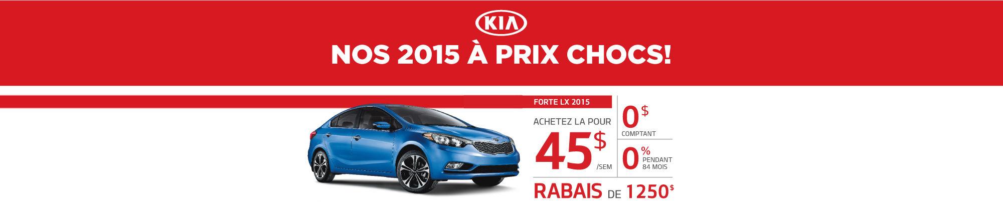 Header Forte 2015