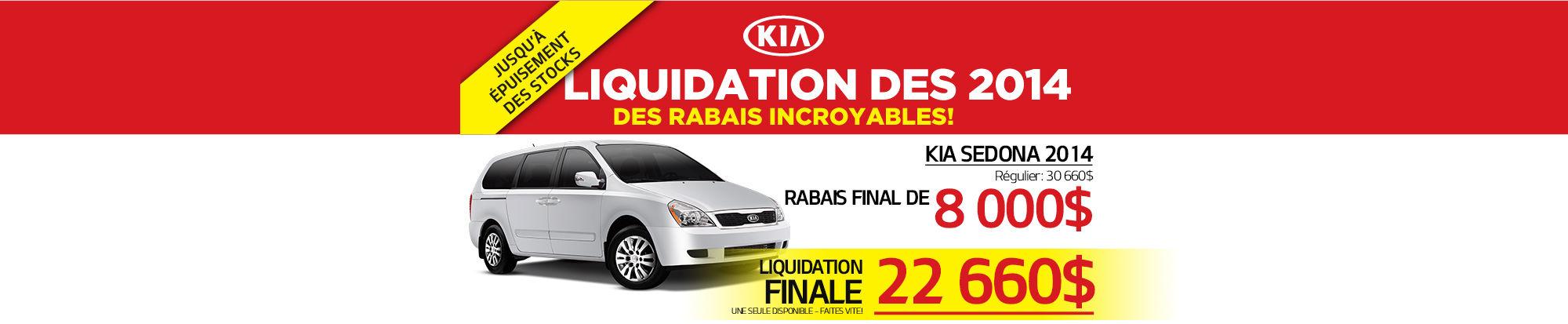 Liquidation de la Kia Header (Copie)