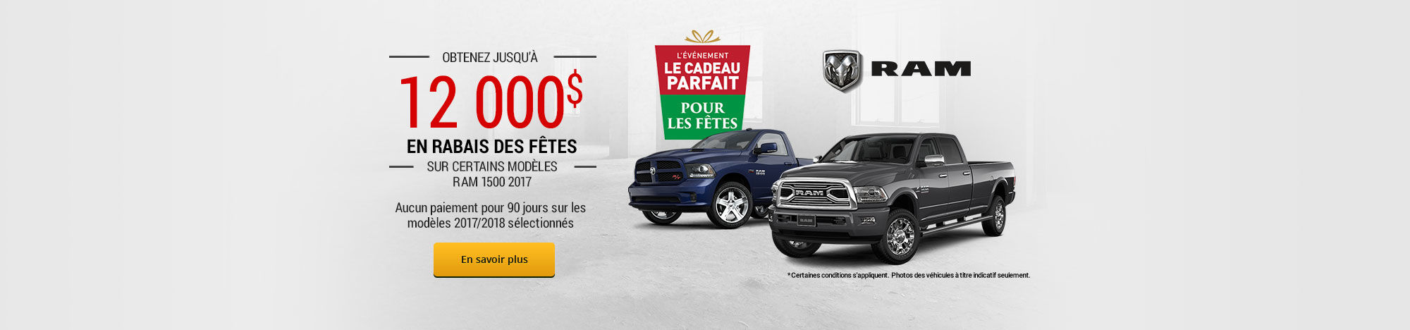 Chrysler discount coupons