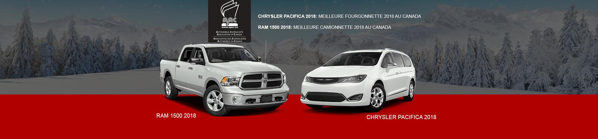 Association des Journalistes Automobile du Canada
