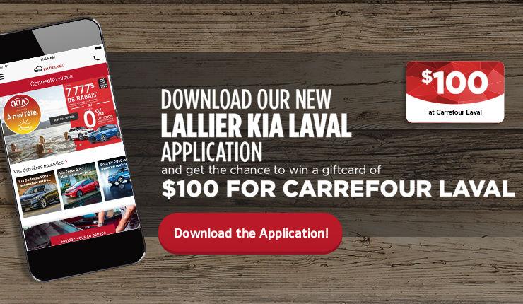 header application