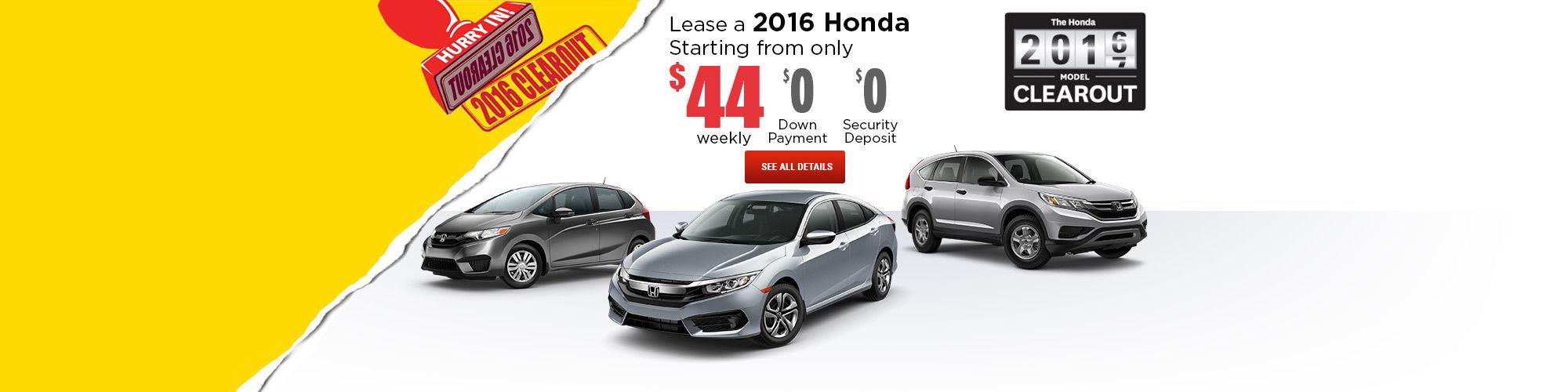 New honda ridgeline in st louis mo inventory photos videos for Honda dealership portland
