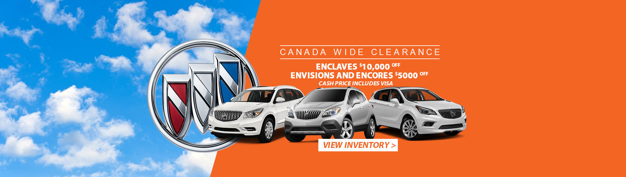 Buick Canada Wide Clearance (Sep 2017) (Web)