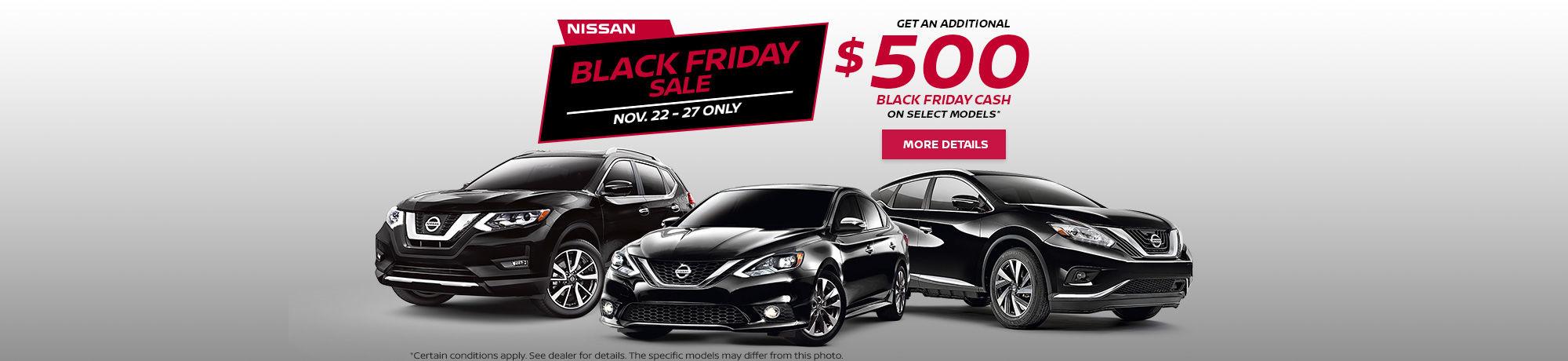 Black Friday Sale web